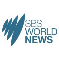 SBS World News