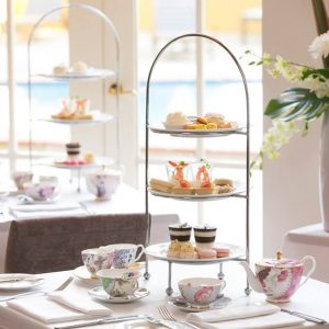 high-tea-workshops-img