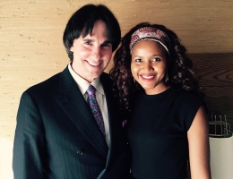 Nkandu-and-Dr-John-Demartini